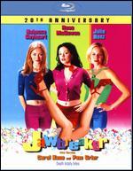 Jawbreaker [20th Anniversary] [Blu-ray] - Darren Stein