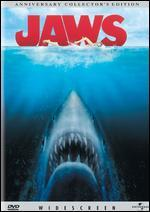 Jaws [Anniversary Edition]