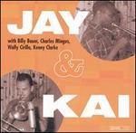 Jay & Kai [Savoy Bonus Track]