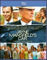 Jayne Mansfield's Car [Blu-ray]