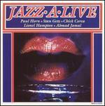 Jazz-A-Live