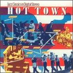 Jazz Classics in Digital Stereo, Vol. 4: Hot Town