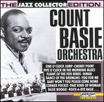 Jazz Collector Edition