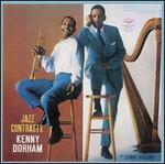 Jazz Contrasts [Keepnews Collection] - Kenny Dorham