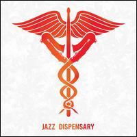 Jazz Dispensary: Soul Diesel - Various Artists
