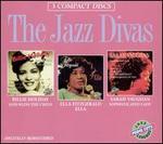 Jazz Divas [Boxsets 1995]