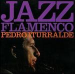 Jazz Flamenco, Vol. 1-2