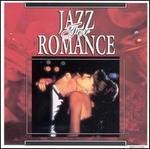 Jazz for Romance