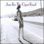 Jazz for the Open Road [32 Jazz]