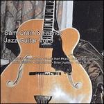 Jazz Guitar, Vol. 3