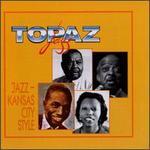 Jazz Kansas City Style
