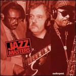 Jazz Masters [Audioquest]
