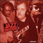 Jazz Masters [Audioquest]