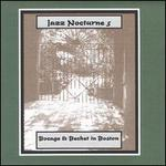 Jazz Nocturne 5: Bocage & Bechet in Boston