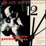 Jazz 'Round Midnight