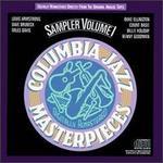 Jazz Sampler, Vol. 1 [Columbia]
