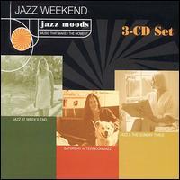 Jazz Weekend - Various Artists