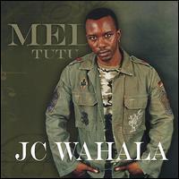 JC Wahala - Med Tutu