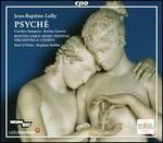 Jean-Baptiste Lully: Psych?