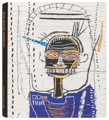 Jean-Michel Basquiat - Thompson, Robert Farris, and Ricard, Renee