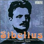 Jean Sibelius: Lemmink�inen Legends; Tapiola