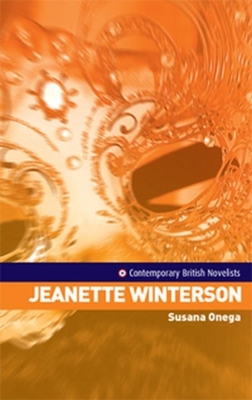 Jeanette Winterson - Onega, Susana, and Onega Jaen, Susana
