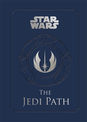 Jedi Path - Wallace, Daniel