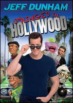 Jeff Dunham: Unhinged in Hollywood -