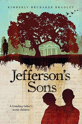 Jefferson's Sons - Bradley, Kimberly