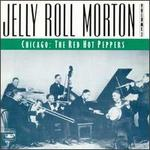 Jelly Roll Morton, Vol. 2: The Red Hot Peppers (Chicago)