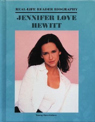 Jennifer Love Hewitt - Severs, Vesta-Nadine