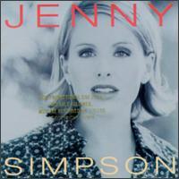 Jenny Simpson - Jenny Simpson