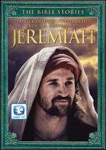 Jeremiah - Harry Winer