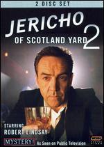 Jericho: Set 2