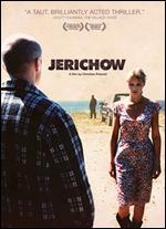 Jerichow - Christian Petzold