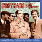 Jerry Hahn & His Quintet