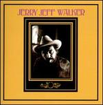 Jerry Jeff Walker [Expanded Edition]