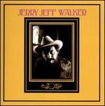 Jerry Jeff Walker [Expanded Edition] - Jerry Jeff Walker