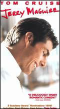 Jerry Maguire [20th Anniverary Edition] [Blu-ray] - Cameron Crowe