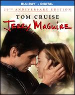 Jerry Maguire [20th Anniversary Edition] [Includes Digital Copy] [UltraViolet] [Blu-ray] - Cameron Crowe