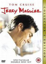Jerry Maguire [Collector's Edition] - Cameron Crowe