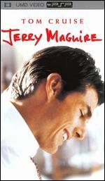 Jerry Maguire [UMD]