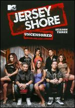 Jersey Shore: Season 03