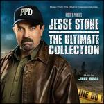 Jesse Stone: The Ultimate Collection [Original Soundtrack]