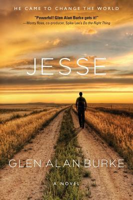 Jesse - Burke, Glen Alan