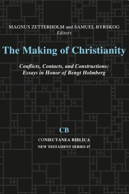 Jesus and Purity Halakhah: Was Jesus Indifferent to Impurity? - Kazen, Thomas