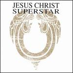 Jesus Christ Superstar [MCA Original Cast Recording]