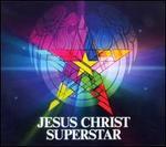 Jesus Christ Superstar [Original Cast Recording]