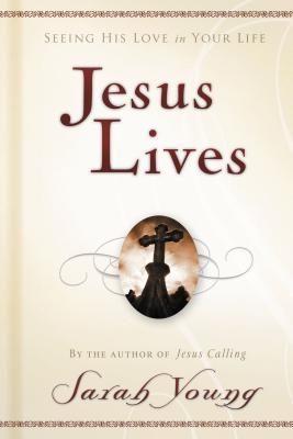Jesus Lives - Young, Sarah