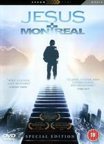 Jesus of Montreal [Special Edition]
